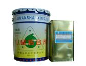 龙8国际老虎机粘合剂