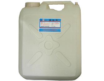 水溶性复合胶粘剂(SX冷复、热复型)